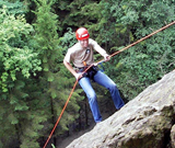 abseiling 04