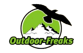 outdoor freaks logo