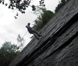 abseiling 02